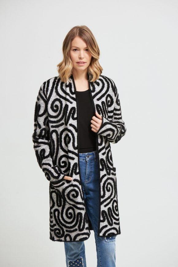 how much do joseph ribkoff dresses cost